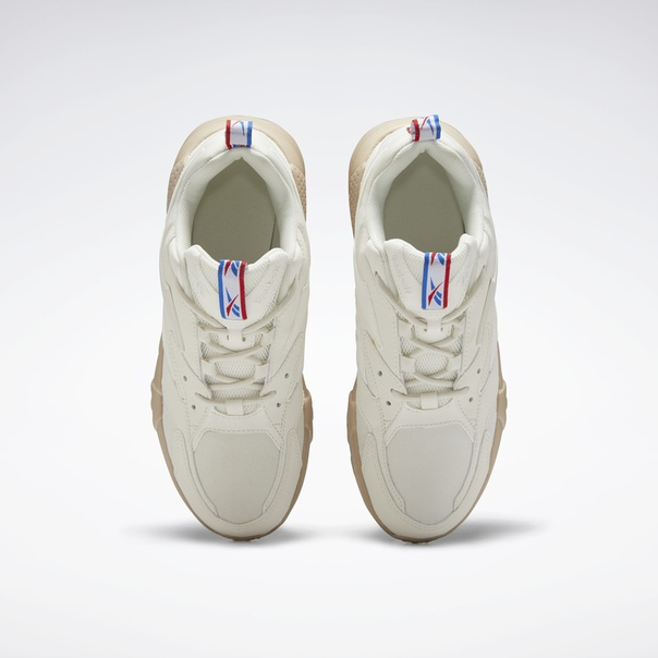 Кроссовки Reebok Aztrek Double Mix image 6