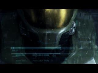 Halo combat evolved anniversary — tmcc teaser