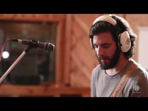 Ripe Young Tom Rose mix bу Sergey Khrutskiy Live