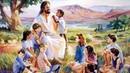 Иисус. Земной путь . Документальный фильм