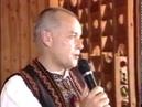 Дмитрий Киселёв: Чувствую себя украинцем и переживаю за Украину