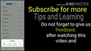 How to unblock Number in Vivo9 in nepali Vivo 9 Tricks
