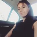 Natalya Koretskaya фотография #1