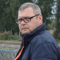 Андрей Гавриш