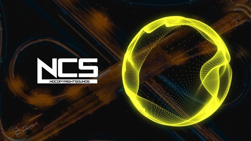Marin Hoxha Caravn Eternal NCS Release