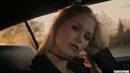 ★Ruslan Radriges Cathy Burton - Hearts To Entwine (Original Mix)★