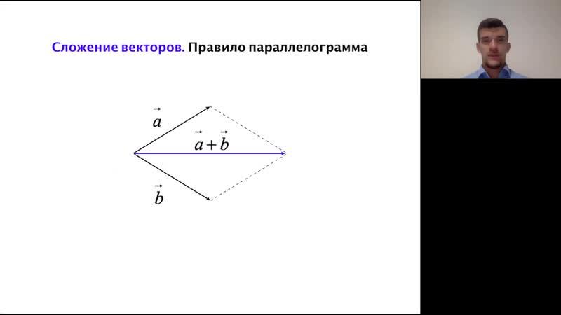 Движение по окружности величины формулы связь и различие с движением по прямой