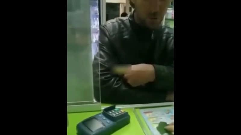 Вспомнил детство и листья вместо денег