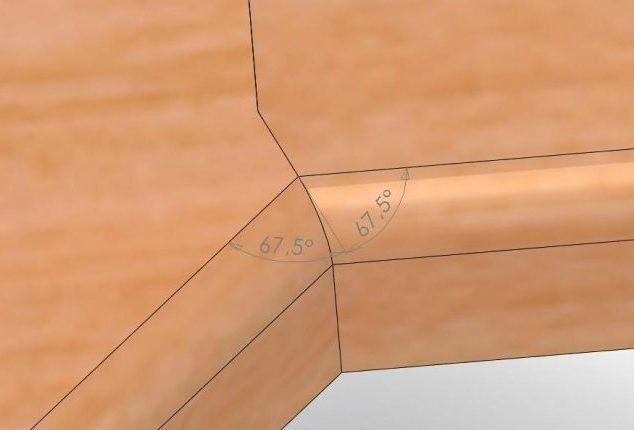 «Еврозапил – безупречное соединение столешниц без швов» Дизайнер нашей компании рекомендует!, изображение №4