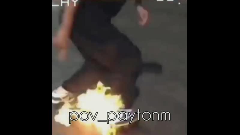 Payton - RICH BOY (перевод🔞🔞🔞🔞🔞🔞).mp4