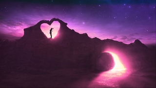 Miracle Tone For SELF LOVE | 432 Hz Raise Positive Energy Music | The Deepest Healing