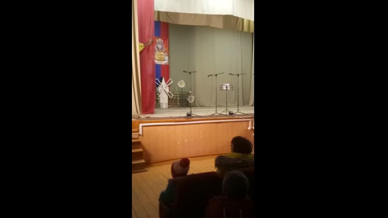 Дашунька-красотулька😍😍😍