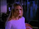 Баффи истребительница вампиров. Анонс (ТВ3 02-2008)