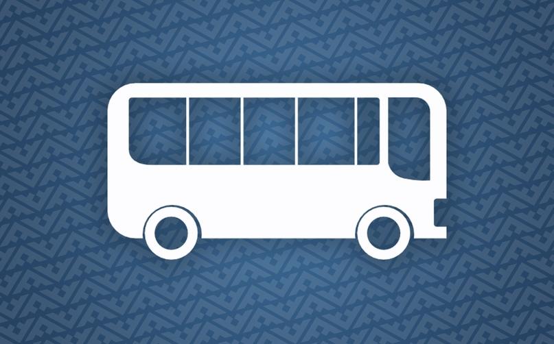 О праве проезда на дачных автобусных маршрутах по муниципальному проездному билету, изображение №1