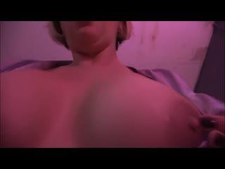 POV sex home porn ass tit boob mature milf mom son cum (18)