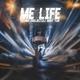 Techno Project, Dj Geny Tur - Me Life