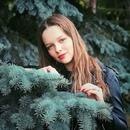 Александр Асташенок фотография #20