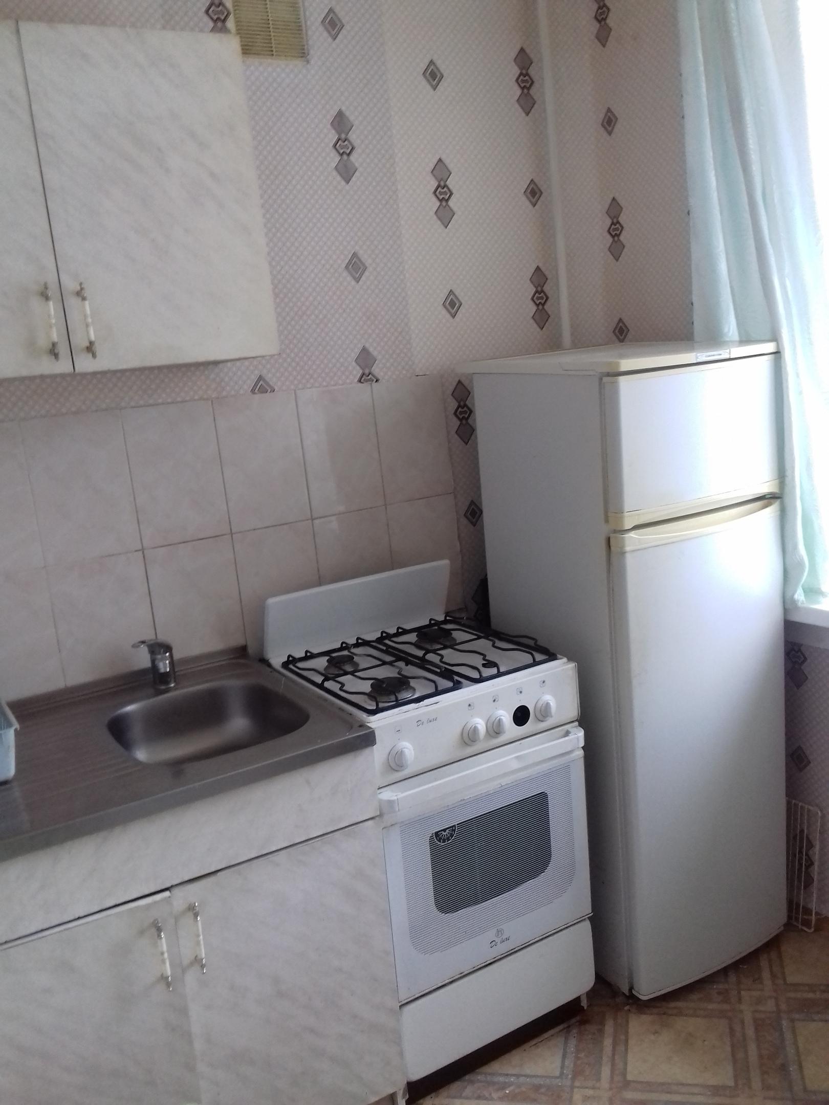 Сдам 2 комнатную квартиру в районе 240 | Объявления Орска и Новотроицка №3623