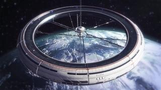 5 Космических технологий будущего