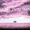 Lexicon Somni