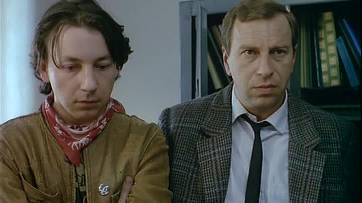 Dekalog.10.1989.Krzysztof.Kieslowski.DVDRip.ru.orig