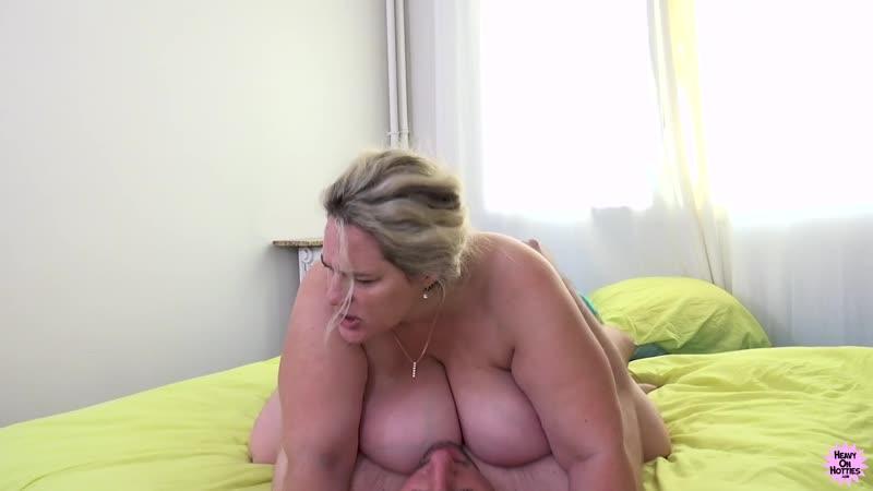 Порно С Sophia Лола