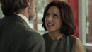 ALL THE BEST VEEP INSULTS VOL I: SEASONS 1-4