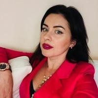 ТатьянаЛюбимова