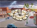 Нэнси Дрю: Секрет старинных часов. Часть 7