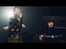 Charlie Hunter Lucy Woodward - Can't Let Go