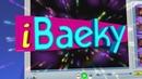 IBaeky - iCarly EXO version