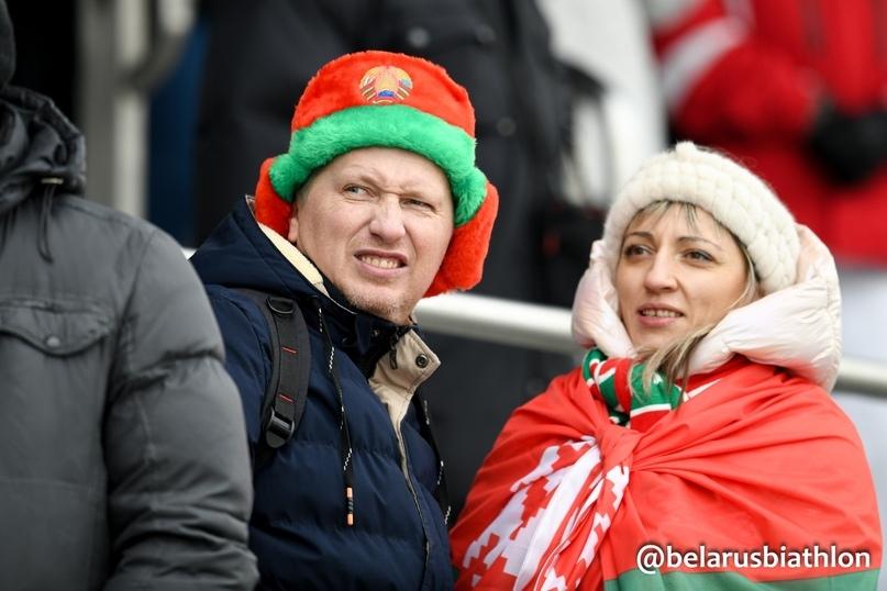 1,2,3…4 медали чемпионата Европы для сборной Беларуси: вспоминаем самые яркие моменты, изображение №9