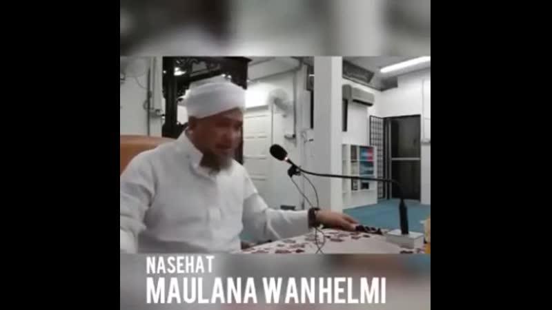 VIDEO 2019 11 06 14 33