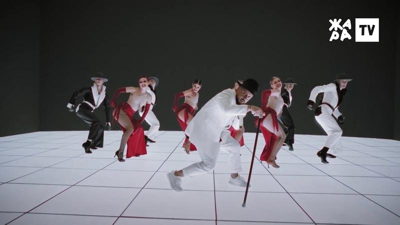 MONATIK Каждый раз LIVE ЖАРА DIGITAL MUSIC AWARDS 2020