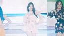 180830 트와이스 TWICE 사나 SANA Dance The Night Away 4K 60P 직캠 by Spinel