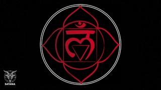 Energetic Yoga: I Muladharam, Root Chakra Classic Current  1 HOUR