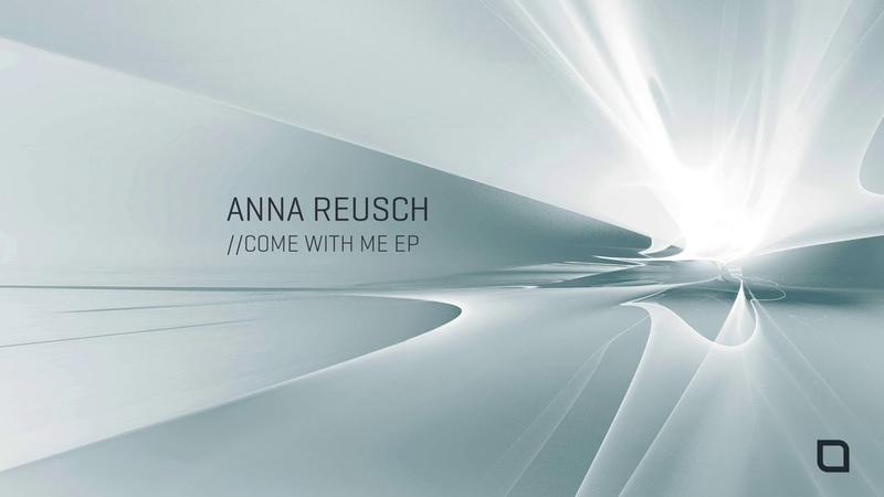 Anna Reusch Bleed Original Mix Tronic