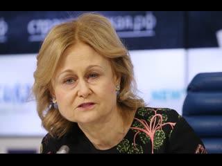 Дарья Донцова: двадцатилетие книжной серии про Дашу Васильеву