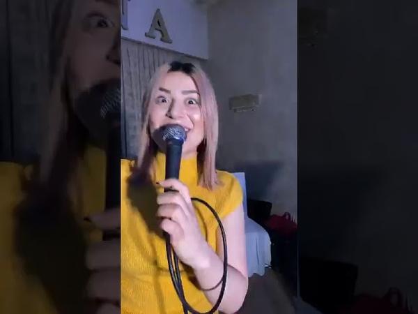 Aniko - Urax sharan Անիկո - Ուրախ շարան Restoran MORENA MORENA GOLD BAND