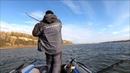 Где искать щуку в октябре Рыбалка на спиннинг 2019 Ловля щуки осенью