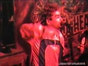 Machine Head Live - COMPLETE SHOW - Chicago, IL, USA (20th February, 2000) The Metro