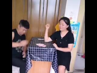 Как отжать заначку у мужа