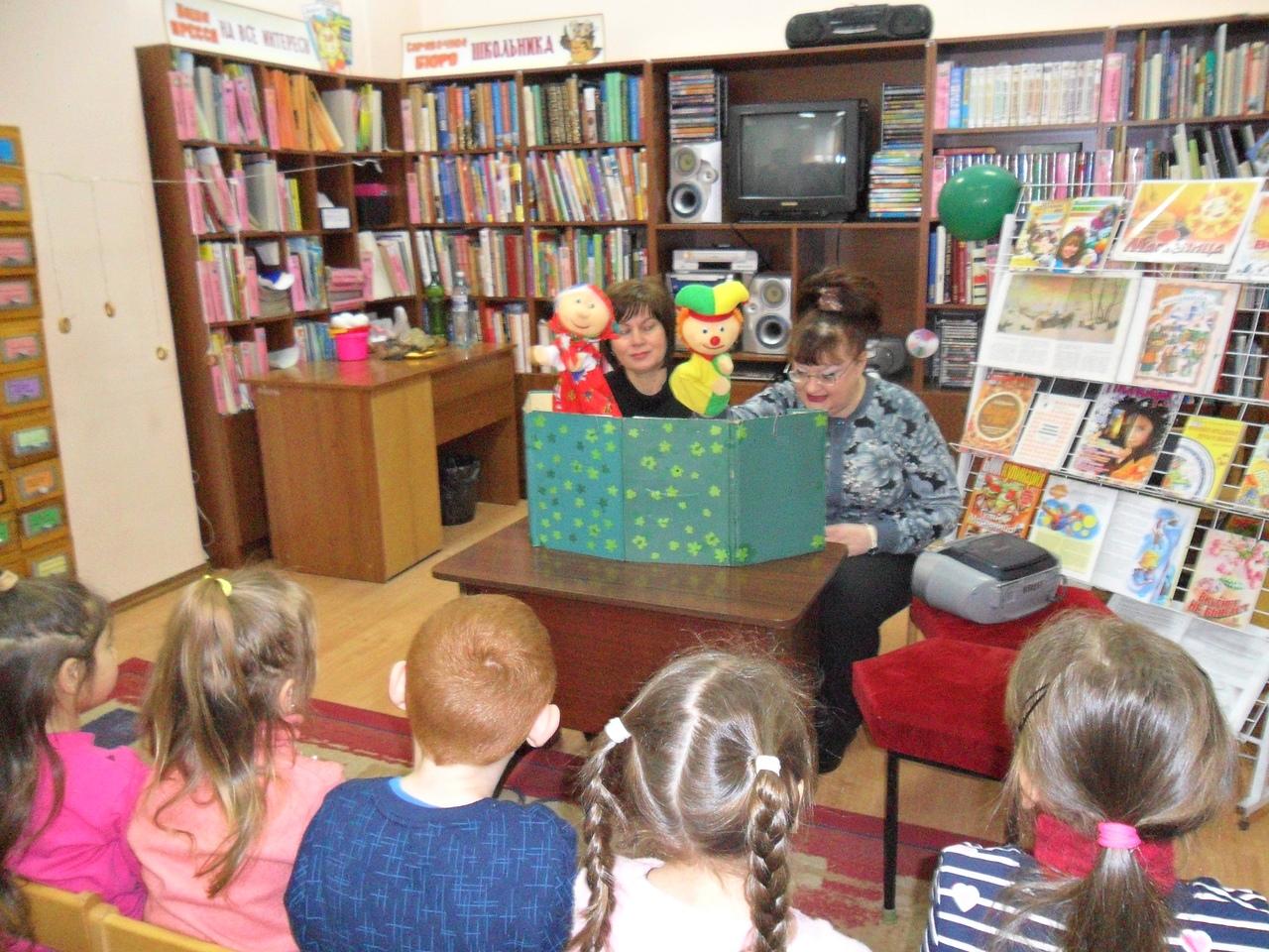 донецкая республиканская библиотека для детей, отдел искусств, народные традиции и обряды, масленица, занятия с детьми