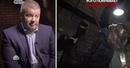 «Я видел пол в крови»: агент русской разведки рассказал о зверствах офицеров СБУ