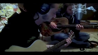 SOJA - So Much Trouble In The World (Bob Marley Cover) (Acoustic Video)