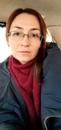 Личный фотоальбом Ирины Шипицыной