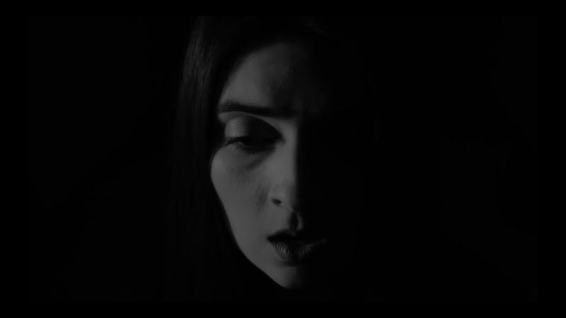 Serj Tankian ft Larisa Ryan Ari Im Sokhag