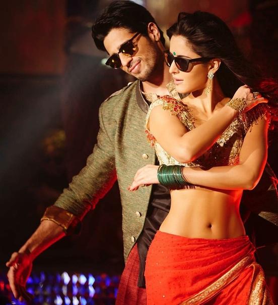Bollywood Cute Actress Aliya Bhatt Nude Gallery