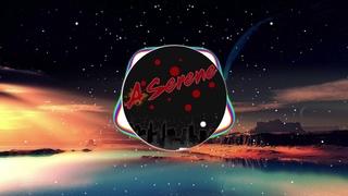 Dreams - bensound