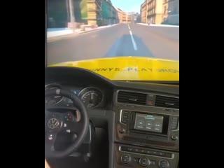 Экзамен в Яндекс такси! 'rpfvty d zyltrc nfrcb!